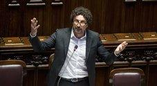 Toninelli:«Tir più tecnologici»