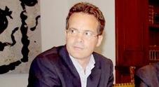 Provinciali, Gianni Marra è il candidato del centrodestra Se la vedrà con i sindaco di Gallipoli Stefano Minerva