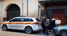 Bimbo di 7 anni morto in casa nel Napoletano, ferita la sorella