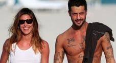 Ilary Blasi contro Fabrizio Corona, arriva la reazione di Belen Rodriguez: «Ecco cosa ho fatto...». E scoppia la polemica
