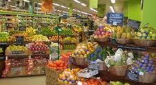 Supermercati, occhio alla spesa