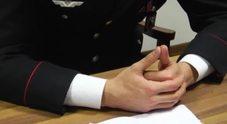 Abusi sessuali sulle pazienti, arrestato cardiologo a Urbino