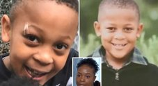 Bullizzato a scuola, bimbo di 10 anni si impicca