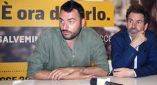 /«Differenze superate per il bene di Lecce»
