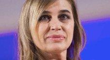 Lory Del Santo a Verissimo, dal Grande Fratello Vip al figlio morto e al rapporto con il fidanzato: «Non mi pento di nulla»