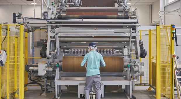 Taranto, Philip Morris investe 100 milioni di euro nel centro di assistenza digitale ai consumatori. Nasceranno 400 posti di lavoro