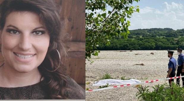 Elisa Campeol uccisa sul Piave