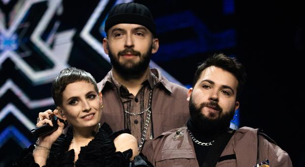 Clamorosa eliminazione dei Melancholia a X Factor 2020, Manuel Agnelli deluso: «E' un grande fallimento»