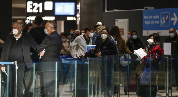 Covid, viaggiare all'estero è possibile (ma a determinate condizioni): la conferma del Viminale