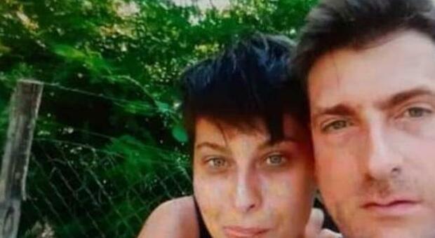 Omicidio Elisa Pomarelli, Massimo Sebastiani condannato a 20 anni. La rabbia della famiglia
