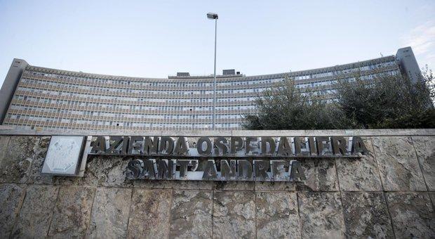 A Roma il primo trapianto di faccia in Italia: 49enne restò sfigurata dopo un incidente