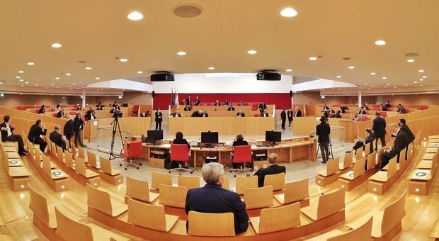 Trattamento fine mandato, in Puglia depositate 31 richieste: ci sono anche un capogruppo e un assessore