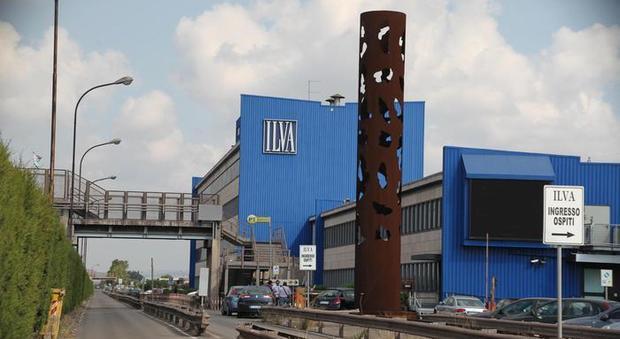 Ilva, salta accordo con Arcelormittal: entro 30 giorni l'azienda torna ai commissari