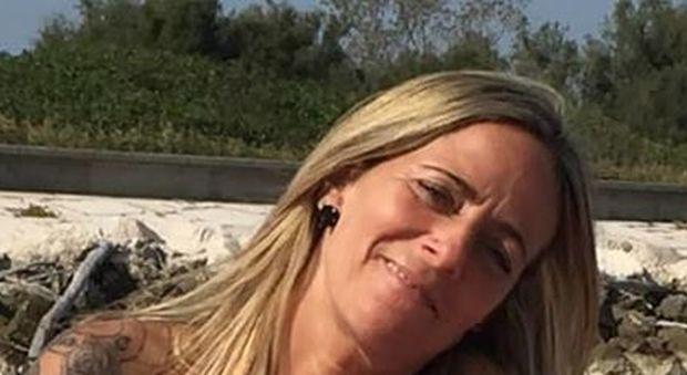 LIDO Roberta Padoan, 50 anni, stroncata dalla malattia