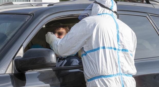 Coronavirus in Italia, il bollettino di giovedì 14 gennaio: 522 morti e 17.246 casi in più. Oltre 20mila guariti