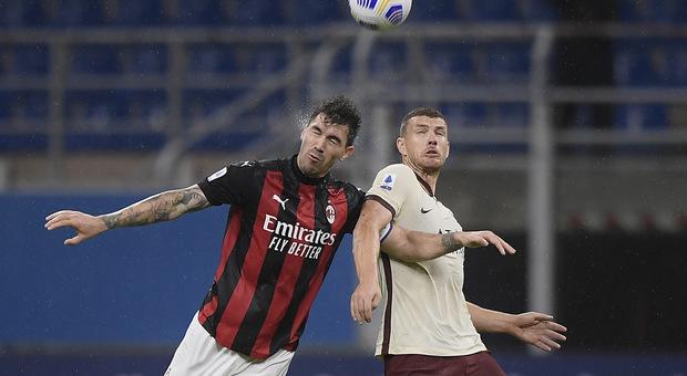Serie A, Champions, Europa League e non solo: come fare per vedere tutto? LA GUIDA COMPLETA