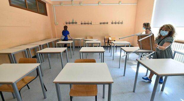 scuola_classi_banchi_riapertura