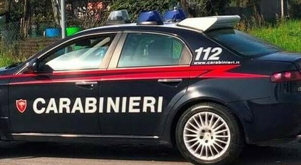 Roma, aggredivano e rapinavano coetanei: due adolescenti arrestati e portati in comunità