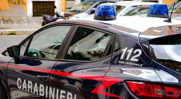 carabinieri_roma