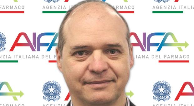 Covid, il direttore della Agenzia del Farmaco: «Ho preso per il virus per imprudenza, ero senza mascherina»