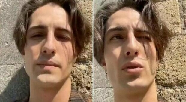 Maneskin, Damiano dopo il video di Beppe Grillo: «È stupro anche se denunciato dopo»