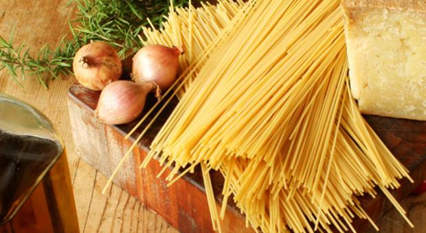 Studio pugliese rivela: dieta mediterranea allunga la vita di 9 anni