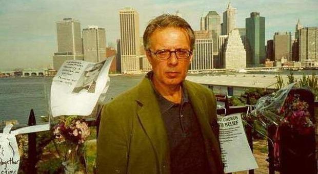 Covid, morto Pino Scaccia storico corrispondente della Rai