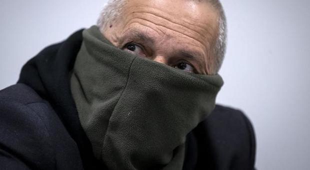 Capitano Ultimo, scorta revocata. Lui posta su Fb: «La Mafia di Bagarella e Messina Denaro brinda felice»