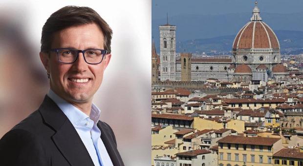 La rivoluzione di Firenze per riqualificare il quartiere. Il sindaco Nardella: «Compriamo noi per affittare a prezzi calmierati»