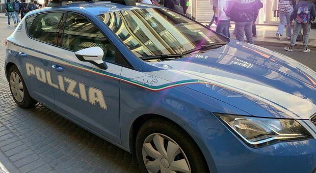 Sparatoria e regolamento di conti in via Dante: a un mese dai fatti, la Polizia di Stato arresta l autore