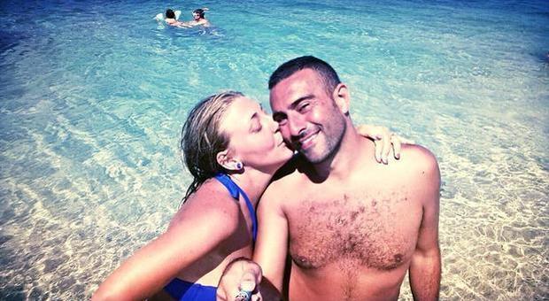 Giovane italiano muore sotto gli occhi della moglie durante il viaggio di nozze in Kenya