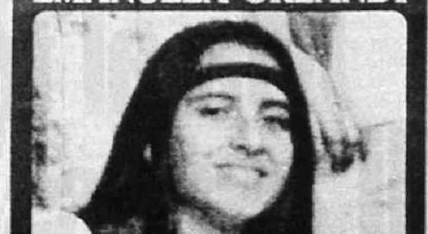 Chi l'ha Visto, quando si sono perse le tracce di Emanuela Orlandi a Roma sono scomparsi più di 300 giovani: l'ipotesi della 'tratta delle bianche'