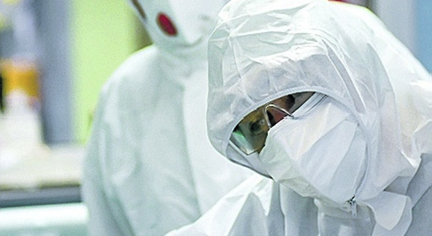 «Da eroi a vittime di gogne mediatiche: rispetto per 358 colleghi morti». La denuncia dei medici per un Primo Maggio amaro