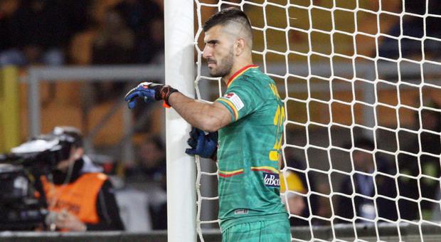 Mauro Vigorito