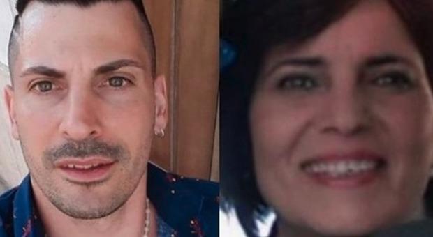 Rivolta carceri, in fuga Cristoforo Aghilar: a ottobre uccise la mamma della ex fidanzata