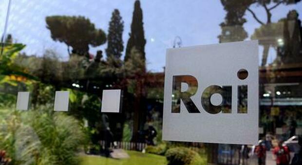 Litigio tra due redattori a Rai Sport: accorsi carabinieri e ambulanza