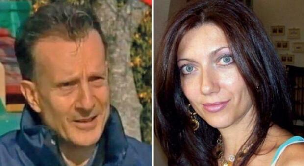 Roberta Ragusa, fiori d'arancio per Antonio Logli: ha chiesto all'amante di sposarlo in carcere