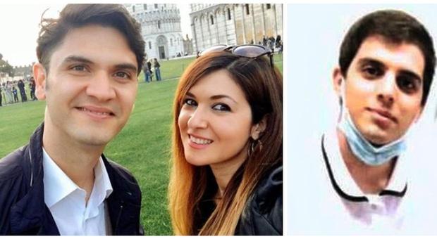 Fidanzati uccisi, De Marco agli inquirenti: «Li ho ammazzati perché erano troppo felici»