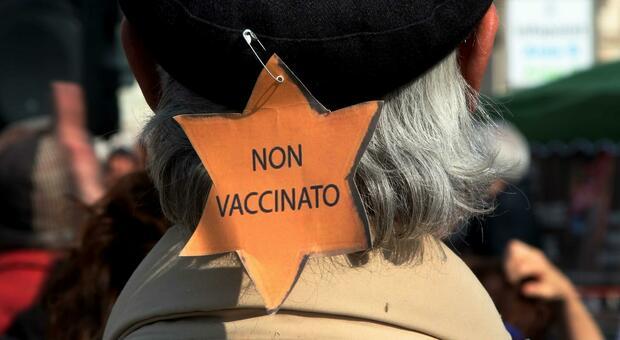 Due No vax in ospedale per Covid: uno è in terapia intensiva. «Contagiata dalla figlia non vaccinata»