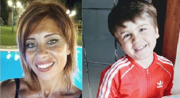Viviana Parisi e il figlio Gioele 11 mesi dopo, ancora nessuna sepoltura ecco perché