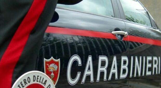 Denunciò un carabiniere: «Mi ha stuprato in caserma». Donna di 37 anni condannata per calunnia