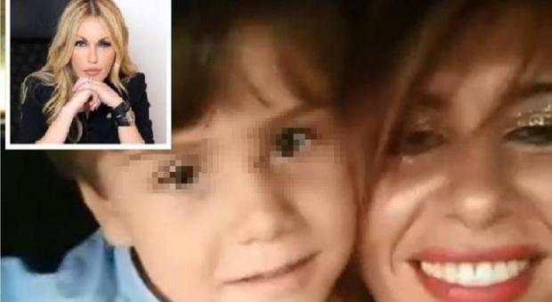 Gioele, parla la criminologa Roberta Bruzzone: «Viviana Parisi sapeva che sarebbe stato un viaggio senza ritorno»