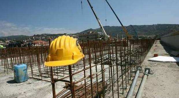 Bonus facciate, detrazioni al 90% per chi ristruttura o restaura gli esterni di case e ville