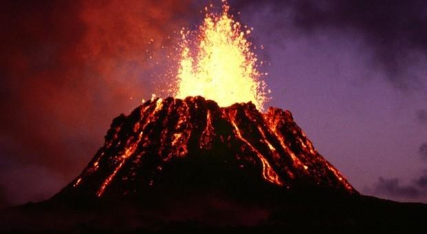 Loki sta per eruttare, è il vulcano più potente del Sistema Solare