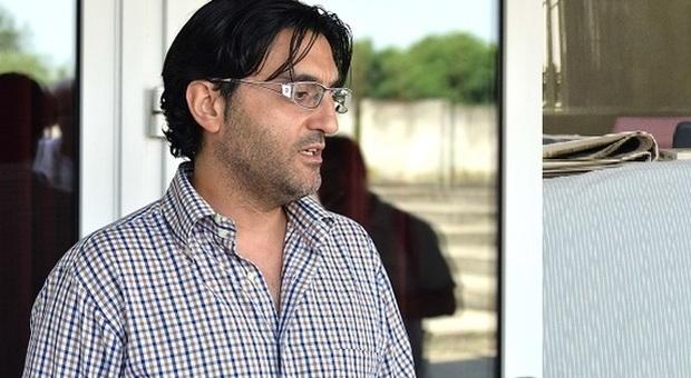 Prof picchiato dal padre dell'alunno: lo studente viene promosso L'insegnante: chiedo il trasferimento