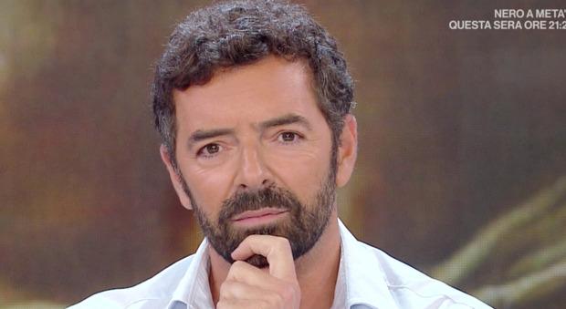 Alberto Matano, Claudia Mori telefona a Vita in Diretta e s'infuria: «È vergognoso che nel 2020 si parli di queste cose»