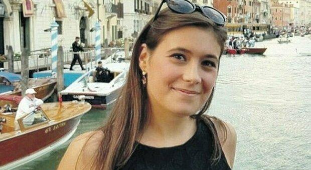 Marta Novello sta meglio: «Estubata e cosciente, sta parlando con i genitori». Il giallo del movente