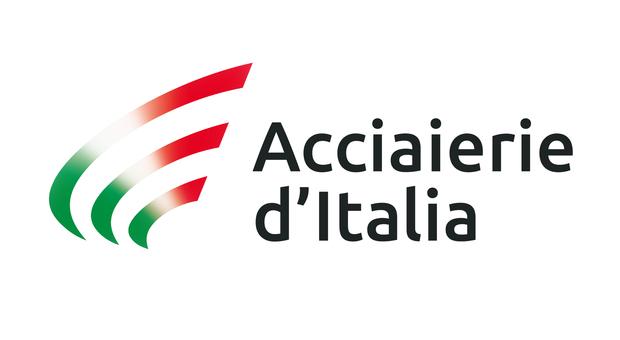 Nuove nomine allo stabilimento tarantino: Morselli nomina Dimastromatteo direttore dello stabilimento Acciaierie d'Italia