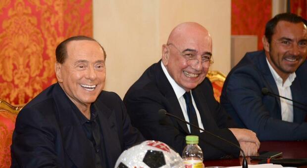 Inchiesta sui tamponi al Monza di Berlusconi: perquisito lo studio del medico. Il club: «Non siamo indagati»