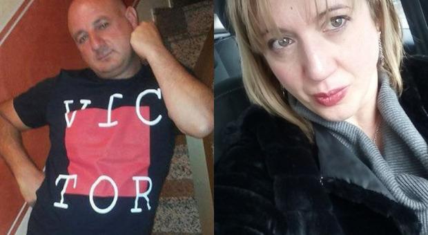 Uccide la moglie a coltellate: oggi la coppia aveva l'udienza di separazione in tribunale